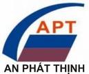 Đồng Nai: Đất Thổ cư KDC Phú đông 2,5tr/ m2 - Nhơn Trạch, Đồng nai CL1089786