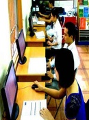 Tp. Hà Nội: Dạy kê toán, tin học uy tín có hệ dạy từ xa, chi phí thấp CAT12P11