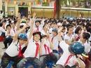 Tp. Hồ Chí Minh: Dịch Vụ Đưa Đón Học Sinh Đi Học Hàng Ngày. CL1015354