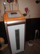 Tp. Hồ Chí Minh: Bán máy dùng cho spa cao cấp CL1109207