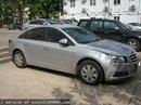 Tp. Hà Nội: Bán xe lacetti SE nhập khẩu đời 2010 CL1089656