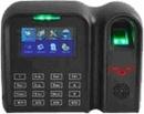 Đồng Nai: máy chấm công vân tay Wise eye 7200 sản phẩm rẽ nhất Đồng Nai CL1090138