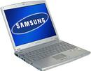 Tp. Hồ Chí Minh: Bán laptop P3 Samsung CPU 1Ghz Ram512 Hdd20 giá 1. 7tr CL1100244P17