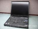 Tp. Hồ Chí Minh: Laptop IBM T42 centrino 1. 6G giá rẻ CL1100244P17