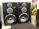 Tp. Hà Nội: Bán 1 đôi loa Pioneer private bass 25 japang 100w CL1092649