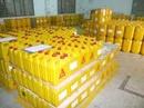 Tp. Hà Nội: Đai lý sika hà nội_nhà phân phối cấp 1 hà nội CL1087755