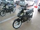 Tp. Hà Nội: Exciter rc đk 2010 đang muốn bán CL1094385P9