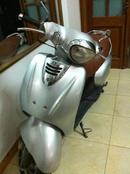 Tp. Hà Nội: Bán xe máy Bianco Yamaha, nhập khẩu nguyên chiếc, CL1094385P9