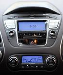 Tp. Hồ Chí Minh: Hyundai Tucson chính hãng nhập khẩu giá cạnh tranh tại mọi thời điểm CL1092671P3