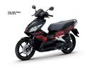 Tp. Hồ Chí Minh: Air Blade thái 2 đèn Fi mua cuối 2011, bstp ngay chủ, mới 99%, giá 64tr CL1094385P9