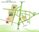 Tp. Hồ Chí Minh: đất Bình Chánh khu đô thị mới An Hạ Tây Sài Gòn CL1090439