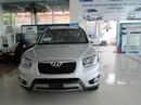 Tp. Hồ Chí Minh: Hyundai SantaFE chính hãng nhập khẩu có xe giao ngay, giá cạnh tranh CL1091463P8