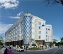 Tp. Hồ Chí Minh: Cho thuê căn hộ Beehome giá rẻ tại đường Cộng Hòa Quận Tân Bình CL1096058P9