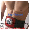 Tp. Hà Nội: Đai quấn giảm mỡ bụng hiệu quả CL1072249