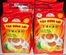 Tp. Hồ Chí Minh: Dac san soc trang banh pia tan hung loi CL1110253P7