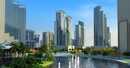 Hà Tây: Cần bán chung cư xa la tòa ct4a, ct4b diện tích 62,8m CL1090240