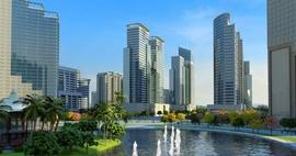 Cần bán chung cư xa la tòa ct4a, ct4b diện tích 62,8m