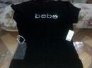 Tp. Hồ Chí Minh: Xin chào ! Mình có 5 cái áo thun hàng xach1 tay hiệu BeBe từ Mỹ về. CL1009266