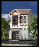 Tp. Hồ Chí Minh: Chuyên xây nhà cấp 4 giá rẻ trọn gói 99tr, nhà đúc giả 2 tầng 300tr tại Q9, Q12, TĐ CL1092075