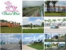 Tp. Hồ Chí Minh: đất thổ cư giá rẻ 1,3tr/ m2 ngay Khu đô thị mới Mỹ Phước 3 CL1090536