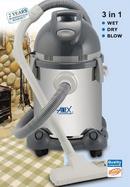 Tp. Hồ Chí Minh: máy hút bụi hiệu Anex - giá máy hút bụi - máy hút bụi giá rẻ CL1089389