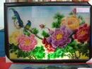 Tp. Hà Nội: Tranh kính nghệ thuật_CoBa CL1097895