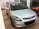 Tp. Hồ Chí Minh: Hyundai I-30 CW giá cạnh tranh tại mọi thời điểm. Hotline 0909315000 CL1090745P5