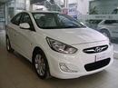Tp. Hồ Chí Minh: Hyundai Accent nhập khẩu chính hãng giá cạnh tranh tốt nhất mọi thời điểm. CL1090745P5