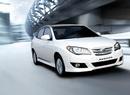 Tp. Hồ Chí Minh: Hyundai Bến Thành Avante CL1090745P5