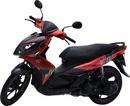 Tp. Hồ Chí Minh: Nouvo LX 135 mua thùng 5/ 2011 mới chạy 3000km, bstp, mới như xe thùng, giá 30,5tr CL1094385P8