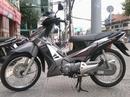 Tp. Hồ Chí Minh: Honda future x zin, nhà sử dụng kỹ CL1094385P8