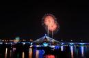 Tp. Đà Nẵng: Bán vé pháo hoa quốc tế đà nẵng 2012 CL1090914