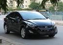 Tp. Hồ Chí Minh: Hyundai Avante 2. 0 có xe giao ngay giá tốt nhất thị trường. Hotline 0909315000 CL1092671P3