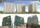 Tp. Hồ Chí Minh: căn hộ harmona sắp giao nhà, thiết kế hiện đại, chiết khấu ưu đãi CL1090682