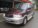 Tp. Hà Nội: Bán xe Toyota Zace đời 2003, màu ghi hồng. CHOOTOHANOI. COM CL1091463P9