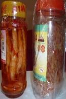 Tp. Hà Nội: Phân phối tôm chua Huế tại Hà Nội CL1092240