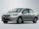 Tp. Hồ Chí Minh: Toyota Vios 2012- Giá cực tốt - Giao xe ngay - Đủ màu - khuyến mãi Shock 02/ 2012 CL1091463P9