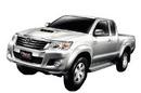 Tp. Hồ Chí Minh: Toyota Hilux 2012 Giá cực tốt - Giao xe ngay- đủ màu trong tháng 02/ 2012 CL1091463P8