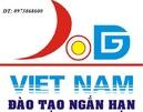 Tp. Hồ Chí Minh: khai giảng lớp anh văn A, B, toeic CL1090432