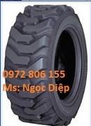 Tp. Hồ Chí Minh: Bán(pallet nhựa)Pallet Nhựa /Xe nang bán tự động+Xe Nâng Tay( Thùng rác công cộn CL1090843