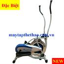 Tp. Hà Nội: Xe đạp tập maytapthethao. com. vn đa dạng mẫu mã sản phẩm CL1109637
