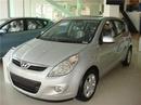 Tp. Hồ Chí Minh: Hyundai I-20 có xe giao ngay giá cạnh tranh tại mọi thời điểm. Hotline 0909315000 CL1090745P5