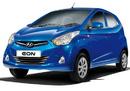 Tp. Hồ Chí Minh: Hyundai Eon đã có mặt tại Hyundai Bến Thành, nhiều màu, có xe giao ngay. CL1092671P3