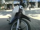 Tp. Đà Nẵng: Cần bán xe Dream hiệu Lifan CL1094385P8