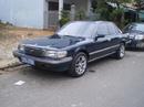 Tp. Đà Nẵng: Bán xe ô tô 4 chỗ ngồi, hiệu xe Toyota Cressida, xe nhập khẩu của Nhật năm 1994, CL1090745P5