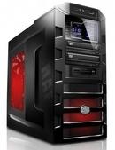 Tp. Hồ Chí Minh: Máy bộ core i7, Máy bộ core i5, Máy bộ AMD giá rẻ và uy ín. CL1110642P10