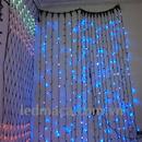 Tp. Hà Nội: Tìm đại lý tiêu thụ các mặt hàng đèn LED trang trí, chiếu sáng, chiết khấu cao. CL1090483