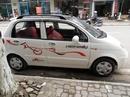 Tp. Hà Nội: Như tiêu đề, mình cần bán chiếc xe Matiz SE xịn, đời 2004, biển Hà Nội: 29V-5303 CL1090745P4