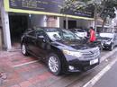 Tp. Hà Nội: SÀN ÔTÔ VIỆT NAM - bán Toyota Venza 2010 2. 7 nhập Mỹ. CL1090745P4