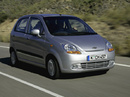 Tp. Hà Nội: Bán xe ôtô Chevrolet Spark LT0. 8, mới 100%, đủ màu, giao hàng ngay, giá 292triệu CL1090745P3
